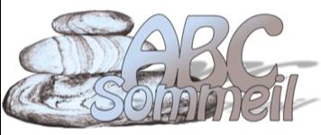 Logo ABC Sommeil