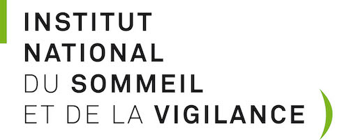 INSV Institut National du Sommeil et de la Vigilance