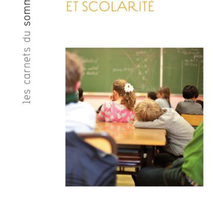 Carnet 7_Sommeil et scolarité