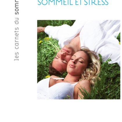 brochure - stress
