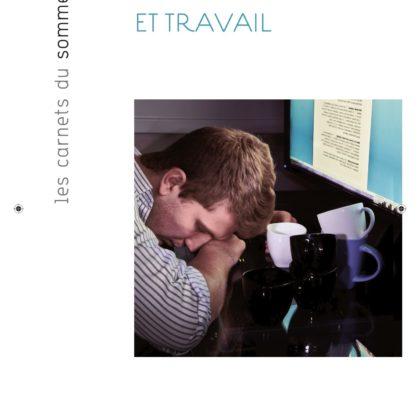 brochure - travail