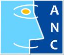 ANC - Association nationale de Narcolepsie Cataplexie et d'hypersomnies rares