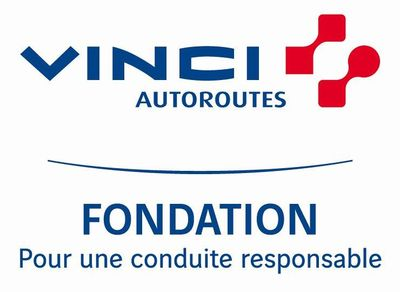 FONDATION_VINCI