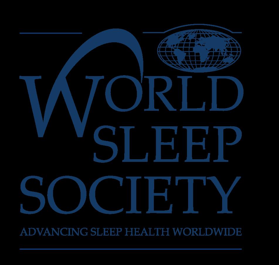World Sleep Society