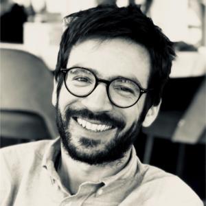 Dr Jean-Arthur Micoulaud-Franchi