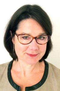 Valérie Simonneaux