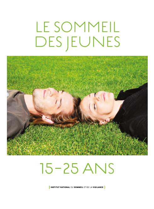 INSV-Carnet-11-Sommeil-des-jeunes-15-25-ans
