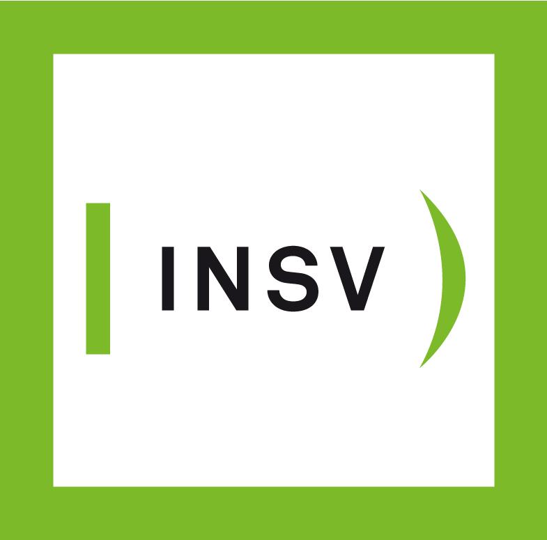 INSV - Institut National du Sommeil et de la Vigilance
